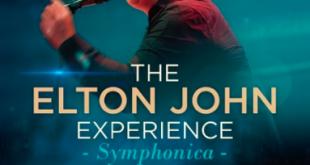 Elton John, Legends Forever y Sister Sledge en el Marbella Arena
