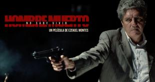 La opera prima de Ezekiel Montes llega a los cines en julio