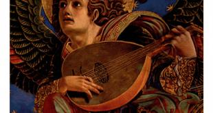 El Festival de Música Sacra de Frigiliana crece este año