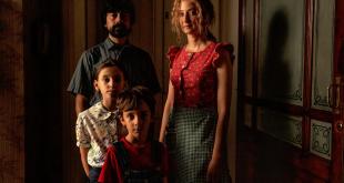 La cinta 'Lazos', de Luchetti, se estrenará en el país en septiembre