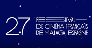 'Aline' abrirá la 27 edición del Festival de Cine Francés de Málaga