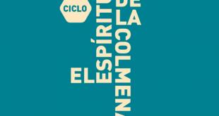 'El espíritu de la colmena', ciclo de cine y debate en el Albéniz