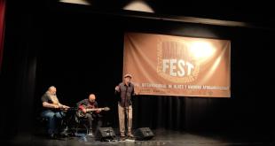 Marbella, Torrox y Málaga capital acogerán el 'Malakafest'